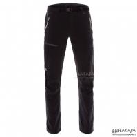 Pantaloni Randor Men