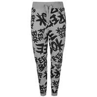 Pantaloni Reebok Dance pentru Femei