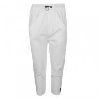Pantaloni Reebok antrenament Supply 7/8