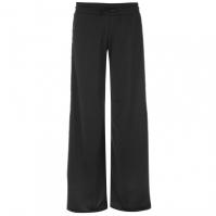 Pantaloni Reebok Workout tricot pentru Femei