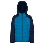 Jacheta Regatta Kielder pentru copii