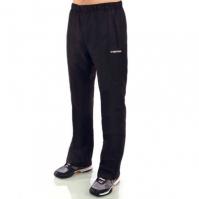 Pantaloni Renshaw pentru copii