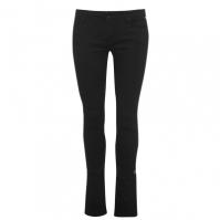 Pantaloni Replay Slit pentru Femei