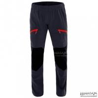Pantaloni Rinkle