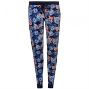 Pantaloni Rock and Rags Comfy pentru Femei