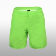 Sort verde 4F Barbati