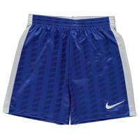 Pantaloni scurti Nike Academy pentru baietei