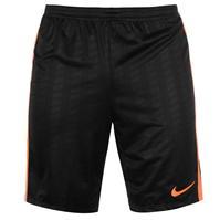 Pantaloni scurti Nike Academy pentru Barbati