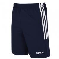 Pantaloni scurti adidas 3 cu dungi Chelsea pentru Barbati