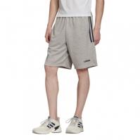 Pantaloni scurti adidas 3S Jersey pentru Barbati