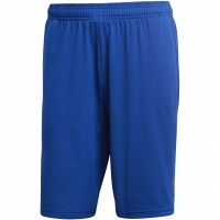 Pantaloni scurti Adidas 4KRFT Short Prime CD7815 barbati