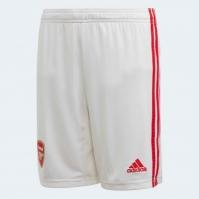 Pantaloni scurti adidas Arsenal Acasa 2019 2020 pentru copii