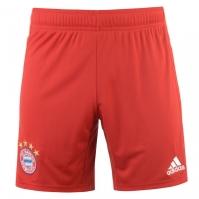Pantaloni scurti adidas Bayern Munich Acasa 2019 2020