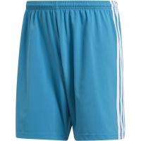 Pantaloni scurti Adidas Condivo 18 Short albastru DP5371 barbati adidas teamwear pentru femei