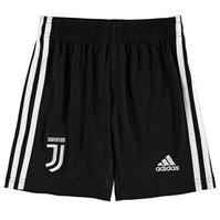Pantaloni scurti adidas Juventus Acasa 2019 2020 pentru copii