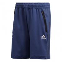 Pantaloni scurti adidas Messi pentru baietei