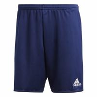 Sort adidas Parma 16 bleumarin AJ5883 teamwear adidas teamwear