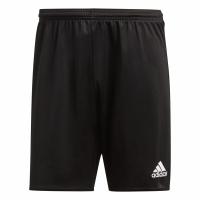 Pantaloni scurti adidas Parma 16 negru AJ5880 copii teamwear adidas teamwear