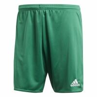 Sort adidas Parma 16 verde AJ5884 barbati teamwear adidas teamwear