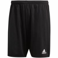 Pantaloni scurti Adidas Parma 16 WB negru AJ5886 copii