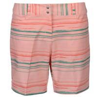 Pantaloni scurti adidas Printed pentru Femei