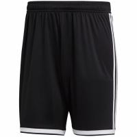 Pantaloni scurti adidas Regista 18 CF9593 copii teamwear adidas teamwear