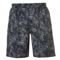 Pantaloni scurti Hot Tuna Aloha Board pentru Barbati