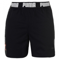 Pantaloni scurti antrenament Puma 365 pentru Barbati