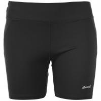 Pantaloni scurti antrenament USA Pro