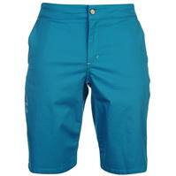 Pantaloni scurti Chillaz Arco Outdoor pentru Barbati