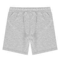 Pantaloni scurti baietei cu personaje