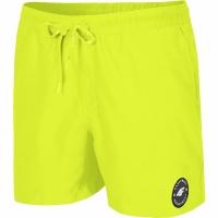 Pantaloni scurti barbati 4F H4L19 SKMT001 72N Lime