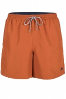 Pantaloni scurti barbati Granvin Orange Trespass