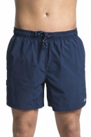 Pantaloni scurti barbati Luena Navy Trespass