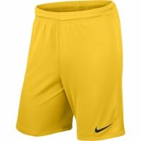 Pantaloni scurti barbati Nike League tricot Short NB 725881 719