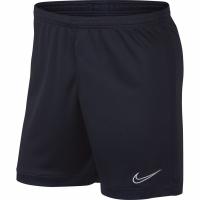Pantaloni scurti barbati Nike M Dry Academy AJ9994 452