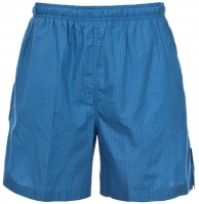 Pantaloni scurti barbati Shelf Blue Trespass