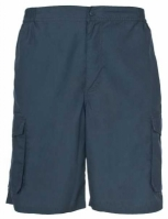 Pantaloni scurti barbati Sidewalk Granite Trespass