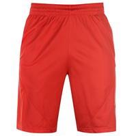 Pantaloni scurti Nike baschet pentru Barbati