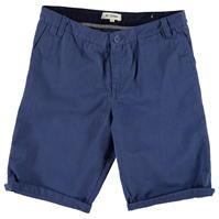 Pantaloni scurti Ben Sherman 14V pentru baietei