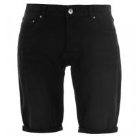 Pantaloni scurti blugi Firetrap pentru Barbati