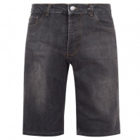 Pantaloni scurti blugi Lee Cooper pentru Barbati