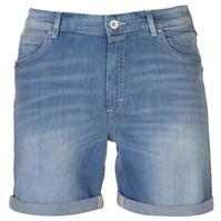 Pantaloni scurti blugi Marc O Polo O Relaxed