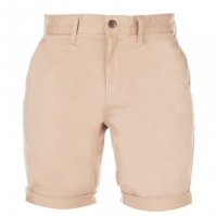 Pantaloni scurti Blugi Tommy Essential Chino