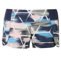 Pantaloni scurti Brooks Pureproject 3.5 Inch pentru Femei