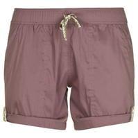 Mergi la Pantaloni scurti Burton Joy pentru Femei