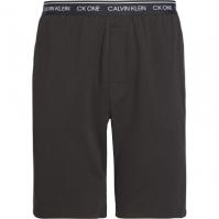Pantaloni scurti Calvin Klein Sleep