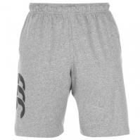 Pantaloni scurti Canterbury CCC Logo pentru Barbati