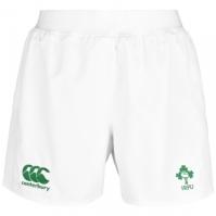 Pantaloni scurti Canterbury Ireland Acasa pentru Barbati