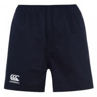 Pantaloni scurti Canterbury Professional